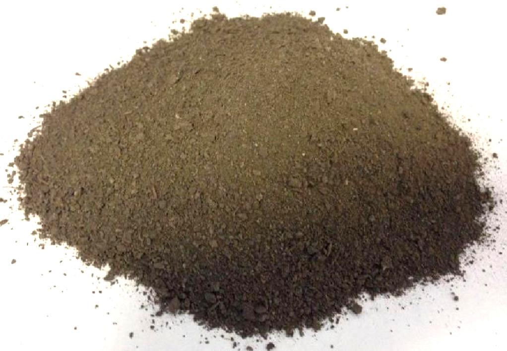 有机肥粉剂1